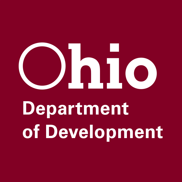 Development Services Agency