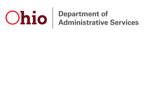 Administrative Services Logo