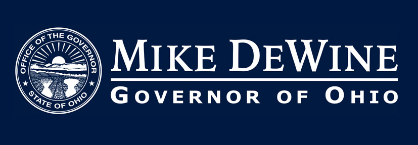 Governor-elect Mike DeWine