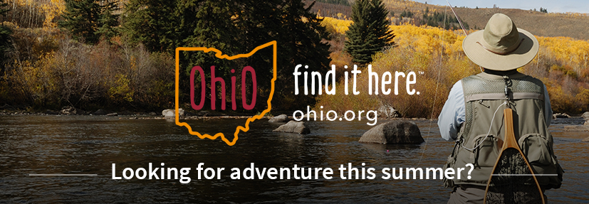 Ohio.org - Find it here